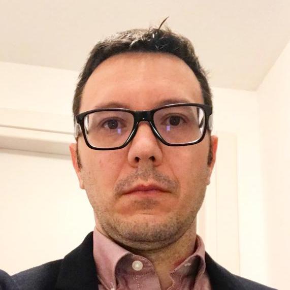 Francesco Amadori