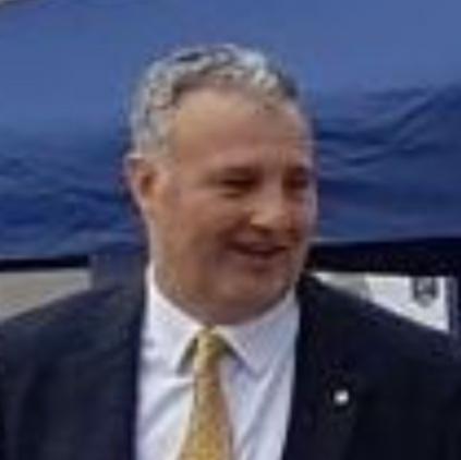 Luigi Armani