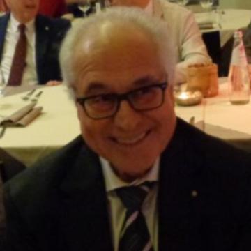 Franco Bertini