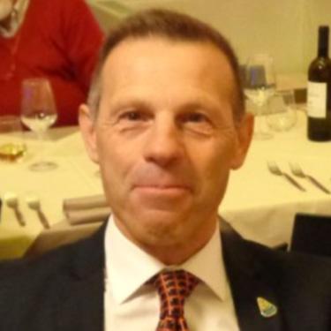 Stefano Casalini