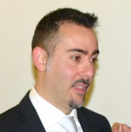 Alessandro Lenzi