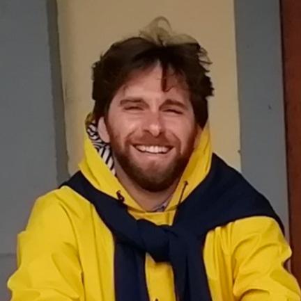 Pierpaolo Paltrinieri