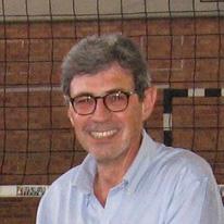 Emanuele Panattoni