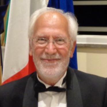 Panayotis Psaroudakis