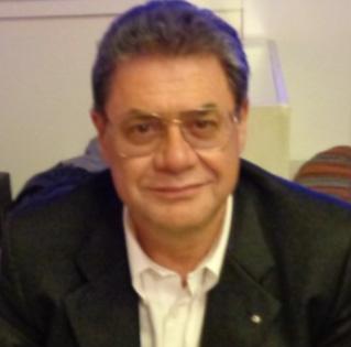 Francesco Posar