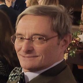 Francesco Villani