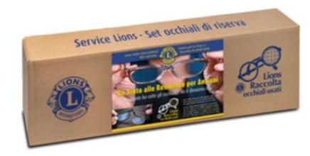 Service RSA - Un aiuto alle Residenze per Anziani