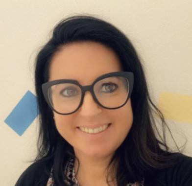 Dott.ssa Laura Bellini
