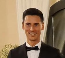 Luca Lorenzi