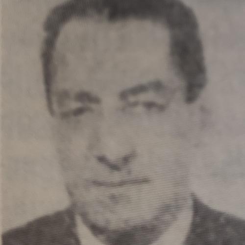 Michele Gramaglia