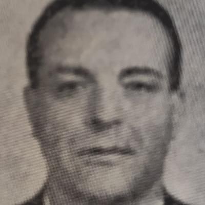 Giuseppe Musotto