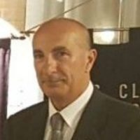 Ivo Baggiani