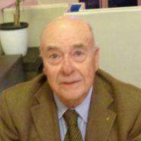Franco Biancani