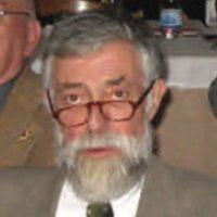 Franco Cantini