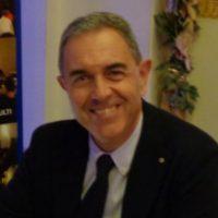 Piero Fontana