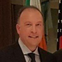 Walter Genovesi