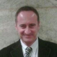 Giovanni Luca Guadagno