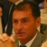 Fabrizio Mannari