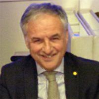 Valerio Olmi