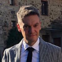 Fabio Scali