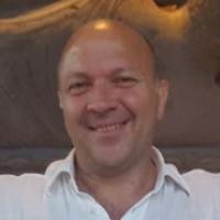 Sergio Donalisio